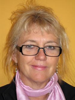 Dr. <b>Karin Weiss</b> - spez11-2_s5_01
